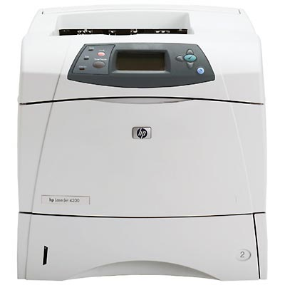 hp 4200 laserjet printer reconditioned rh copyfaxes com hp laserjet 4200 service manual hp laserjet 4200 manual pdf
