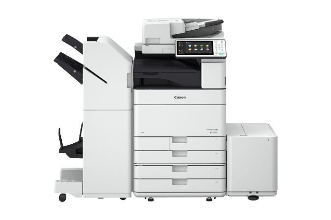 Image result for advance copier