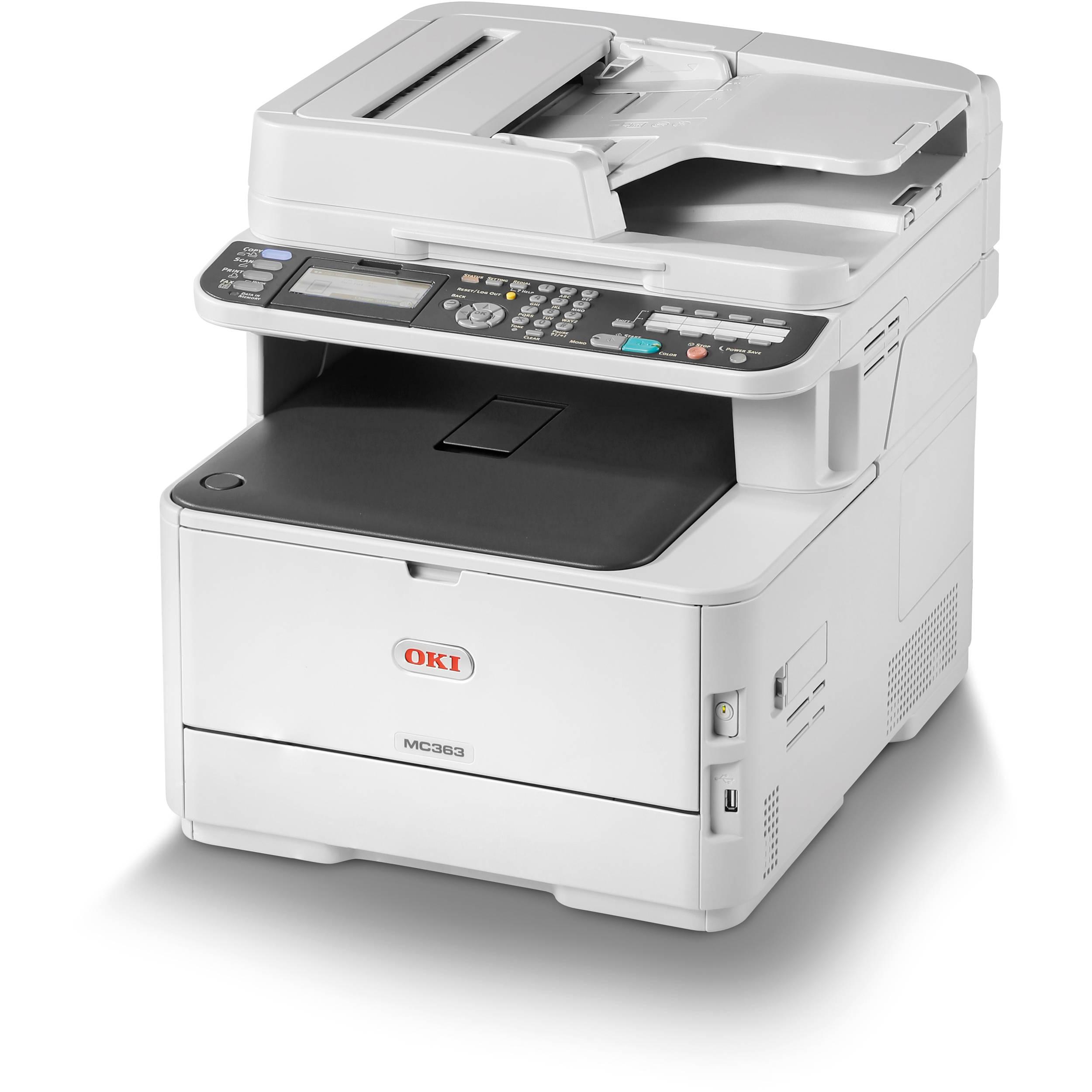 SINDOH N515 XPS Printer Mac
