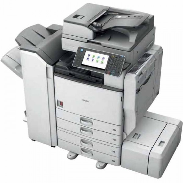 RICOH MP 4054 PRINTER POSTSCRIPT3 64BIT