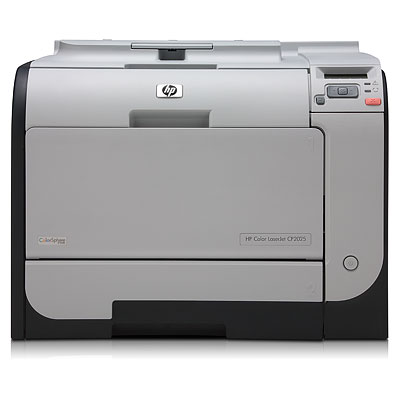 HP CP2025 Color LaserJet Printer FULLY REFURBISHED