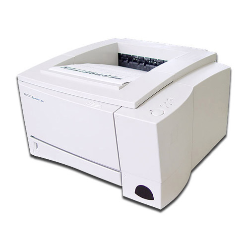 ... home reconditioned products printers reconditioned hp mono printers